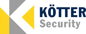 koetter-security